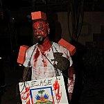xxxjay costume party