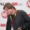 avn-awards_3293