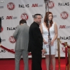 avn-awards_3297