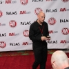 avn-awards_3302
