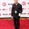 avn-awards_3303