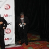 avn-awards_3305