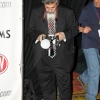 avn-awards_3306