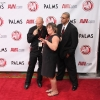 avn-awards_3308