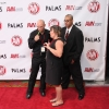 avn-awards_3309