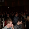 seminars_4926