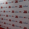 red-carpet_6074