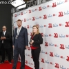 red-carpet_6092