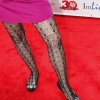 red-carpet_6100