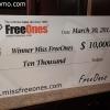 freeoneswinners_1567