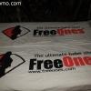freeoneswinners_1579