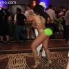 casino-carnaval_4523