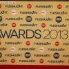 xbiz-awards_0870