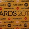 xbiz-awards_0871