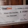 freeones_party_3225