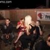 freeones_party_3234