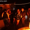 freeones_party_3235