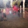 freeones_party_3236
