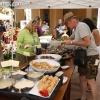 buffet-lunch_2829