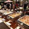 buffet-lunch_2830
