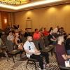 seminars_011