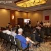 seminars_022