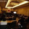 seminars_028
