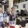 beer-pong_002