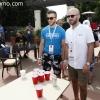 beer-pong_005