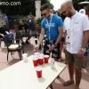 beer-pong_006