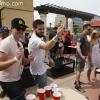 beer-pong_008