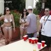 beer-pong_009