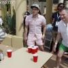 beer-pong_011