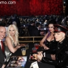 awards-show_7503