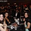 awards-show_7509