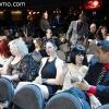 awards-show_7514
