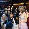 awards-show_7516