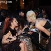 awards-show_7518