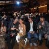 awards-show_7519