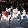 awards-show_7520