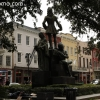 new_orleans_2344