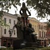 new_orleans_2345