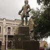 new_orleans_2347