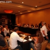 speednetworking_3949