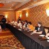 speednetworking_3953