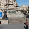citysights_0398