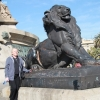 citysights_0401