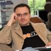 dutchmeet2011_0585