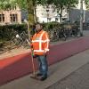dutchmeet2011_0592