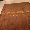 hotelpraja_3090